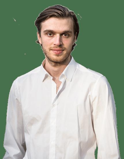 Lars Heckelmann